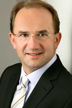 Bernd Weyers