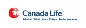 Erfolgsstory Canada Life Vorsorge-App