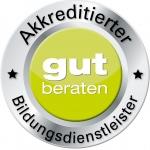 Seminare Alters-Vorsorge GutBeraten.de