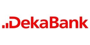 DekaBank Erfolgsgeschichte