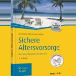HaufeEOS_Sichere_Altersvorsorge