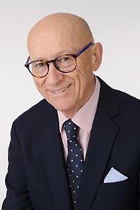 Axel H. Meder