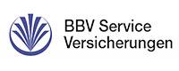 BBV-Versicherungen