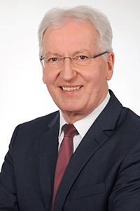 Reinhard Kunz