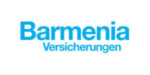 Barmenia Versicherungen - Zufriedener Kunde des IVFP