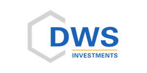 DWS Investments