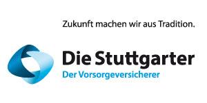 Die Stuttgarter - Der Vorsorgeversicherer