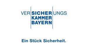 Software Erfolgsgeschichte Versicherungskammer Bayern