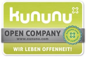 open_company_72dpi_w400