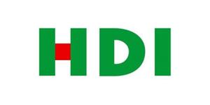 Studie zum Pflegekombiprodukt der HDI