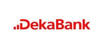 DekaBank- Erfolgsstory des IVFP