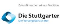 Stuttgarter - Der Vorsorgeversicherer