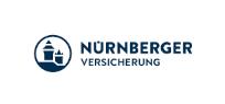 Nürnberger Versicherungsgruppe - Zufriedener Kunde des IVFP