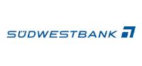 Südwestbank
