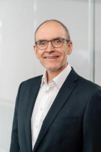 Prof. Dr. Thomas Dommermuth
