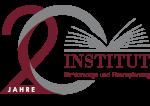 IVFP Logo