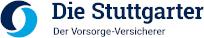 Die Stuttgarter Erfolgsgeschichte des IVFP